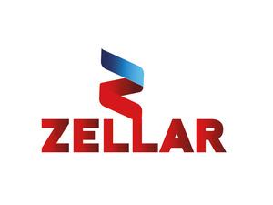 Zellar2