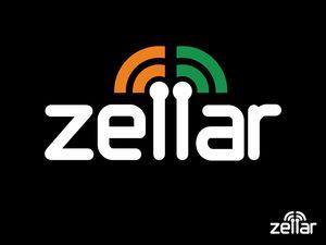 Proje#22281 - Bilişim / Yazılım / Teknoloji Ekspres logo  #19