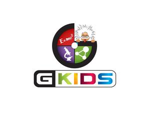 G KİDS/Üstün Zekalı Çocuk Eğitim Merkezi projesini kazanan tasarım