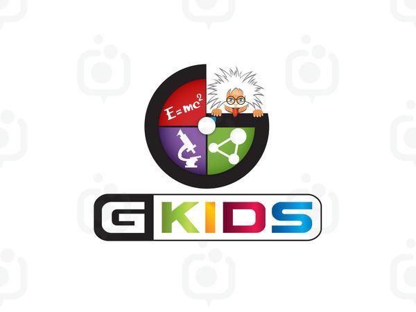 G kids000