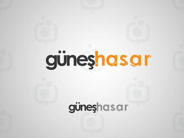 Guneshasar2