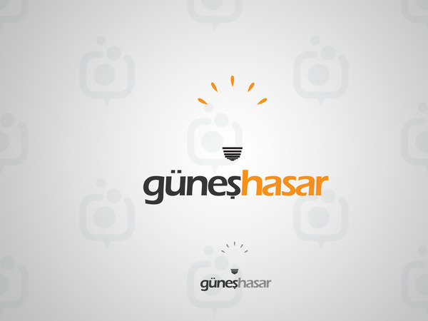 Guneshasar3
