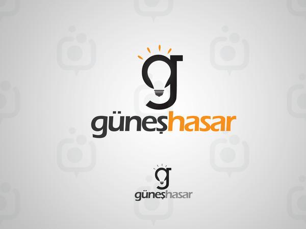 Guneshasar1