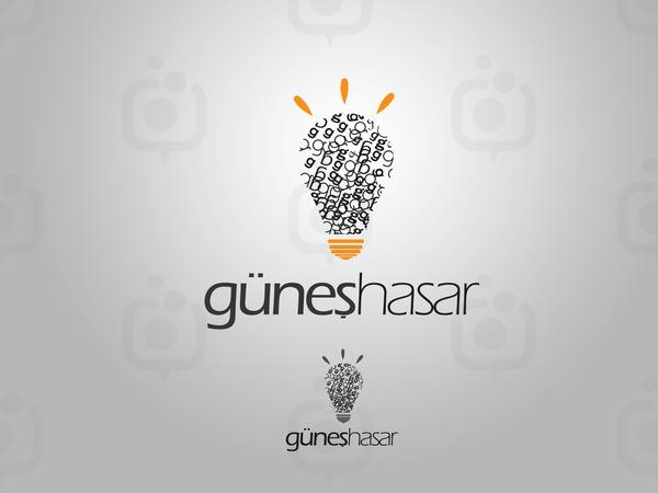 Guneshasar4