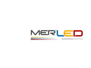 Merled