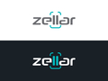 Proje#22281 - Bilişim / Yazılım / Teknoloji Ekspres logo  -thumbnail #38