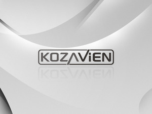 Kozavien logo