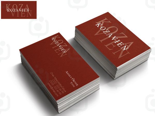 Koza card