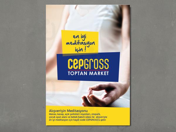 Cepgross 01