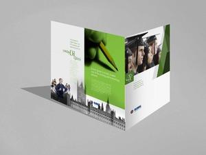 Proje#22006 - Eğitim Katalog Tasarımı  #40
