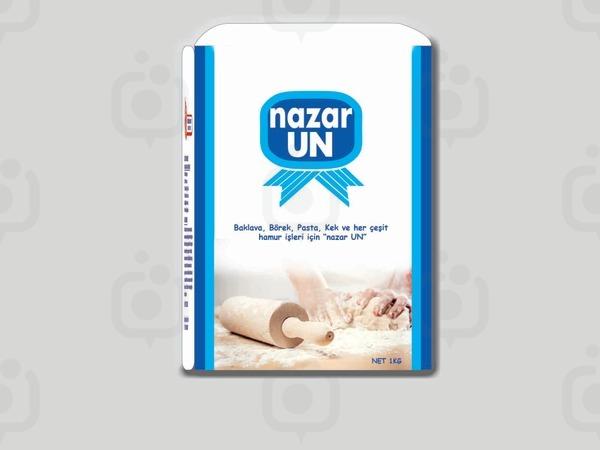 Nazarun1