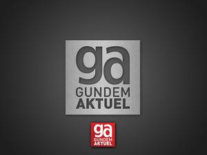 G ndemaktuel2