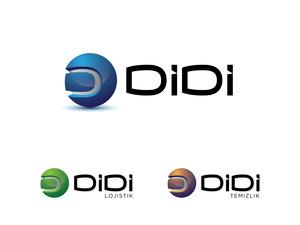 Didi1