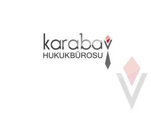 Karabay1