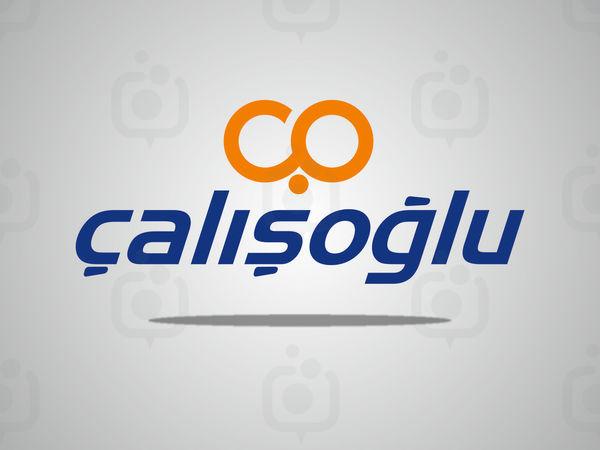 Calisoglu 2