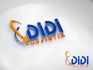 Didi 01