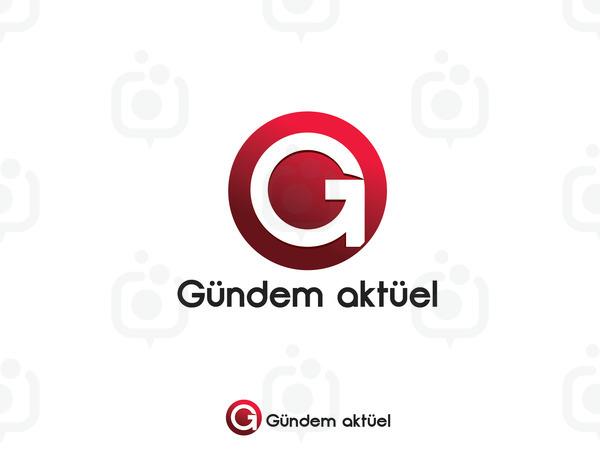 G a 01