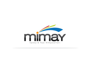 Mimaylogosunum3