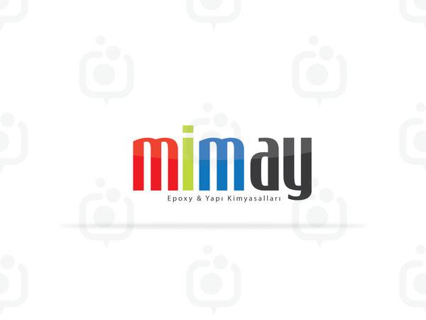 Mimaylogosunum4