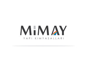 Mimaylogosunum5