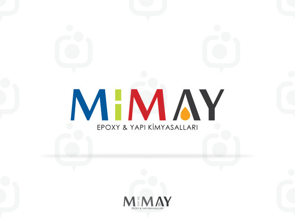 Mimaylogosunum6