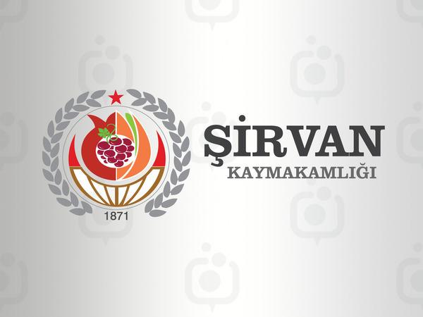rvan2