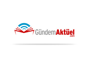 Gundemak