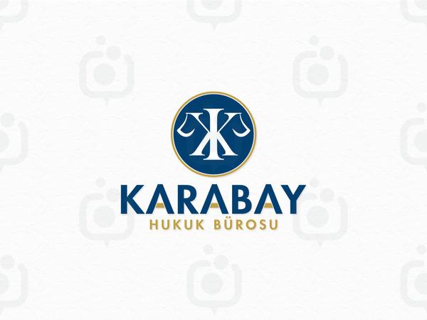 Karabay logo