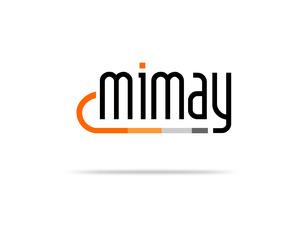 Mimay