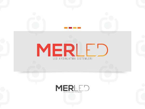 Merledayd