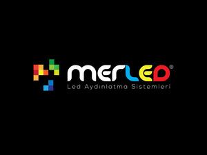 Merled 01