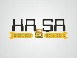 Ha  a2