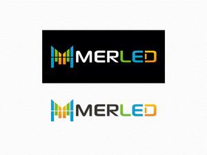 Merled 2