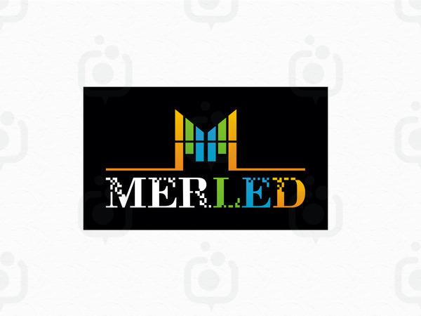 Merled 3
