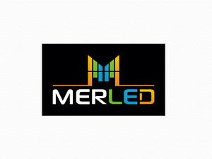 Merled 4