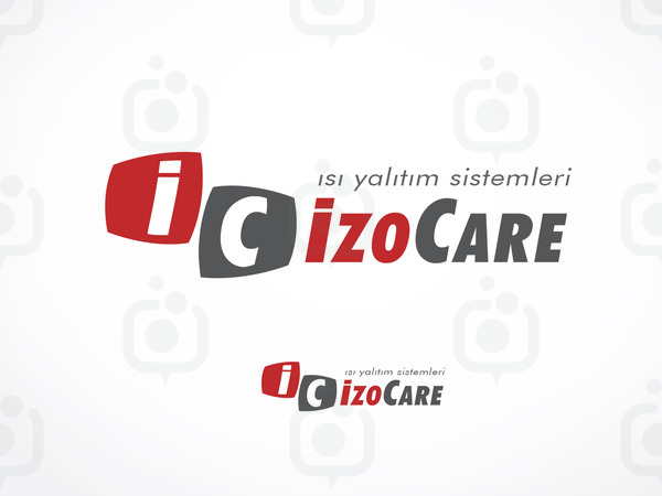 Izocaree