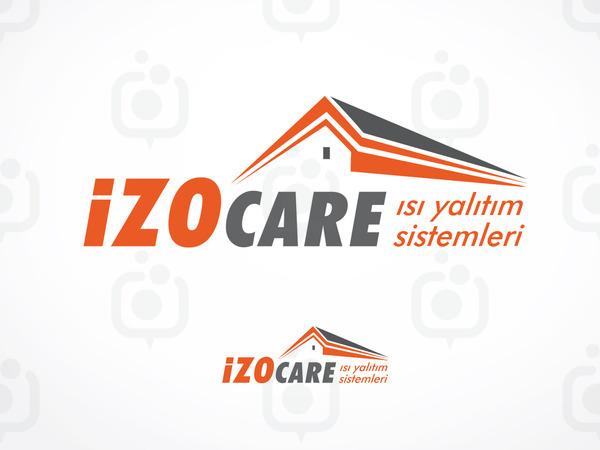 Izocarree