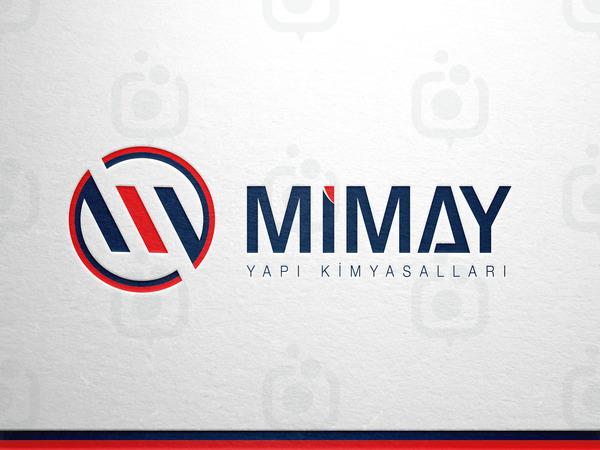 Mimay 2