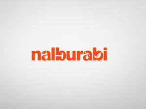 Nalburabi