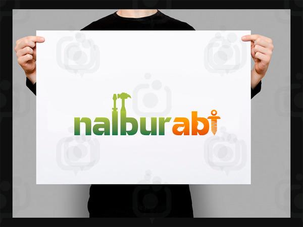 Nalbur