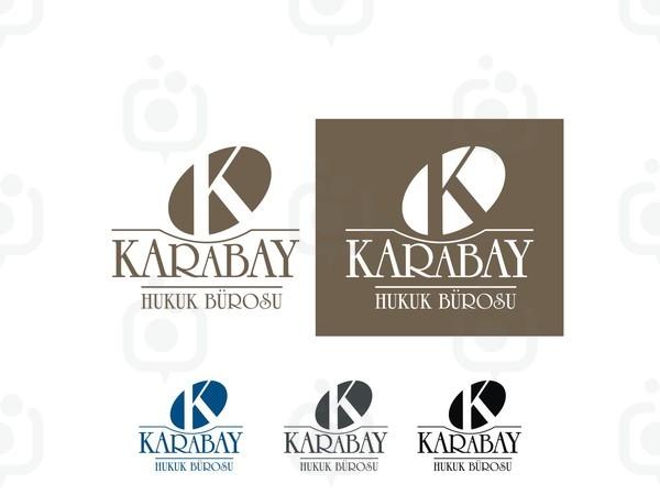 Karabay