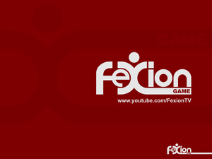 Fexion