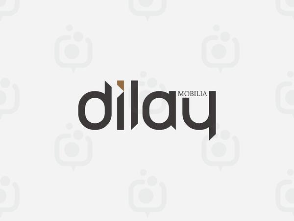 Dilaylogo2