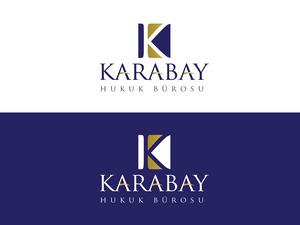Karabay logo 01