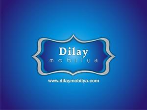 Dilay mobilya