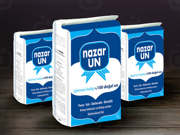 Nazar2