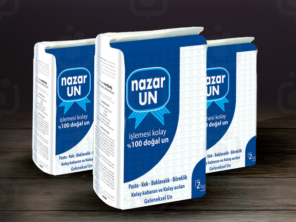Nazar3