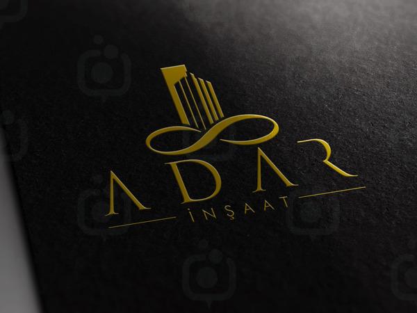 Adar in aat