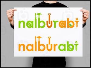 Nalbur2 kopya