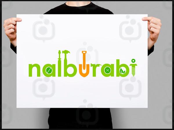 Nalburr kopya1